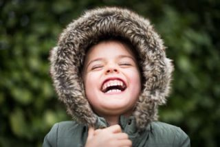 leczenie zębów mlecznych Będzin