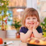 Jak zachęcić dziecko do mycia zębów?