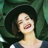 Wybielanie zębów - w domy czy u stomatologa?
