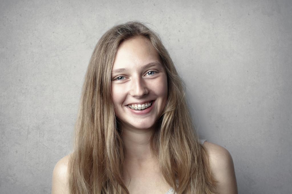 dbanie-zeby-leczenie-ortodontyczne.jpg