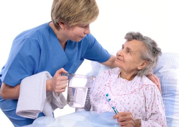 higiena-jamy-ustnej-osob-starszych-2.jpg